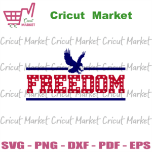 4th of july freedom svg, independence day svg, 4th of july svg, freedom svg, eagle svg, bald eagle svg, patriotic svg, america flag, independence day gift, 4th july svg, diy crafts, svg files, silhouette files, cameo htv, prints