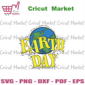 Happy Earth Day 2021 Svg, Trending Svg, Earth Svg, The Earth Day Svg, Earth Day Gifts Svg, Happy Earth Day Svg, Earth Love Svg, Earth Gifts Svg, Protect Earth Svg, Earth Lovers, Save The Earth Svg, Earth Day 2021 Svg