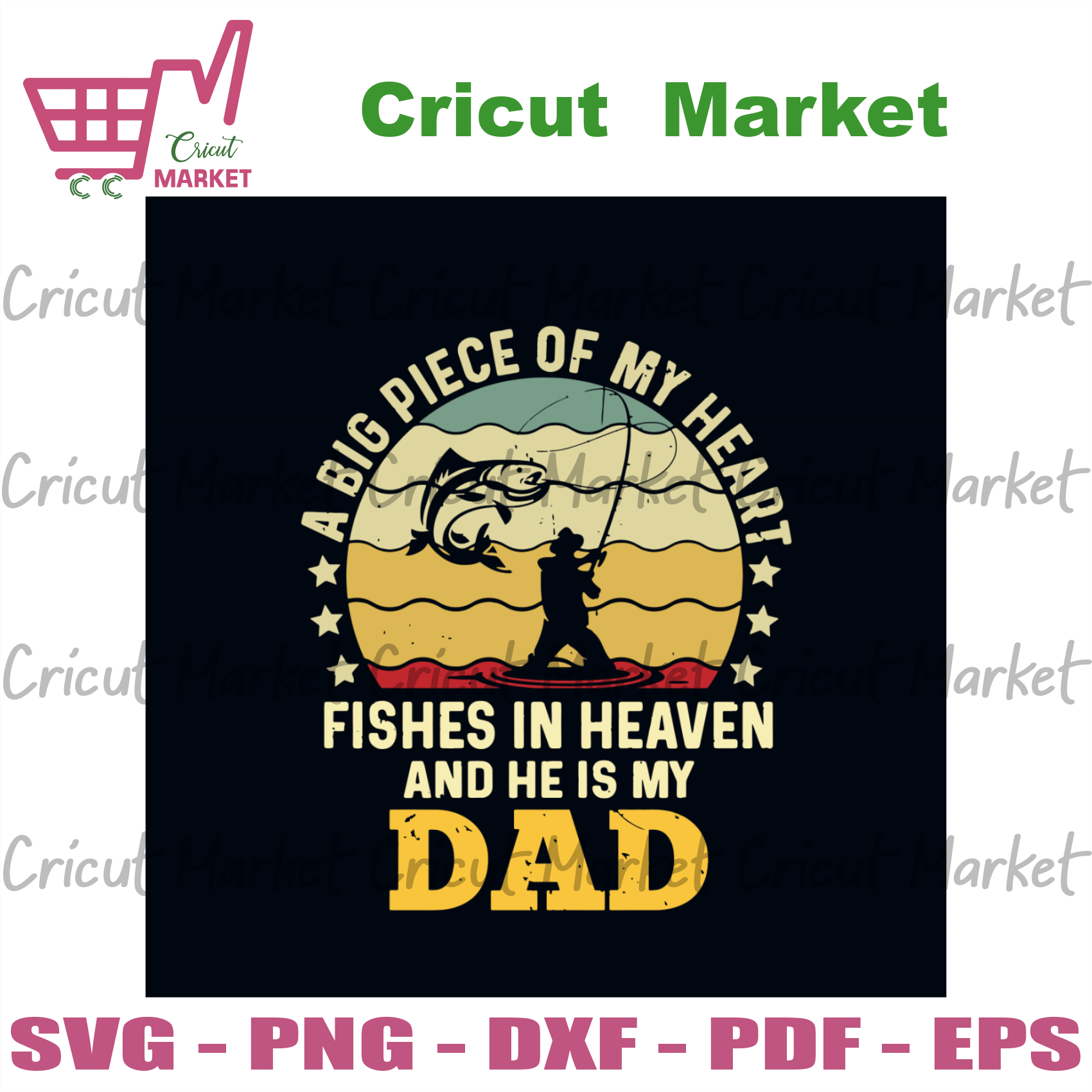 Download A Big Piece Of My Heart Svg Fathers Day Svg Fishing Svg Fishing Dad Svg Fisher Svg Dad And Son Svg Dad Svg Dad Gift Svg Vintage Svg Fishing Gift Svg Silhouette