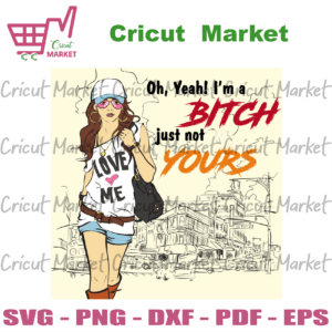 Im A Bitch, Trending Svg, Trending Now, TrendingBitch, Bitch Svg, Salty Bitch,Salty Bitch Svg, Bitch Svg, Best Bitches, Strong Girl, Gift For Girl, Love Me Svg, Girl Gift, Girl Svg, Girl Clipart, Girl Vector, Sexy Girl Svg